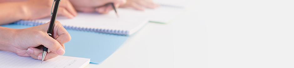 Напиши нам и мы поможем начать свой бизнес с CIEL